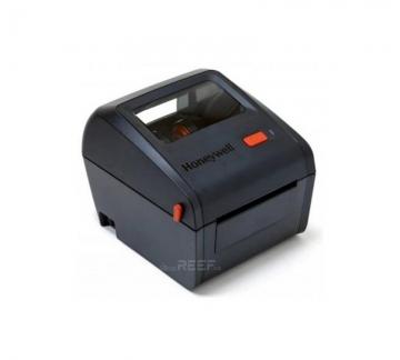 Принтер этикеток Honeywell PC42d USB (PC42DLE030013) - 2