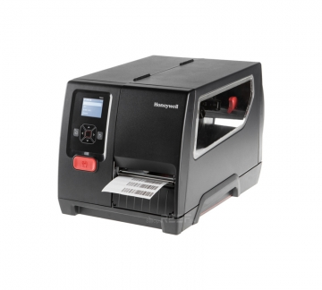 Принтер этикеток Honeywell PM42 USB+Ethernet (PM42200003) - 1