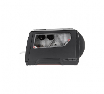 Принтер этикеток Honeywell PM42 USB+Ethernet (PM42200003) - 3