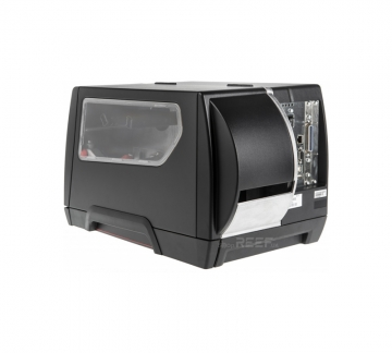 Принтер этикеток Honeywell PM42 USB+Ethernet (PM42200003) - 4