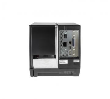 Принтер этикеток Honeywell PM42 USB+Ethernet (PM42200003) - 5