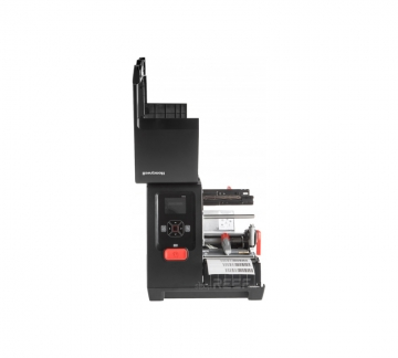 Принтер этикеток Honeywell PM42 USB+Ethernet (PM42200003) - 6