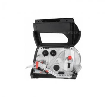 Принтер этикеток Honeywell PM42 USB+Ethernet (PM42200003) - 7