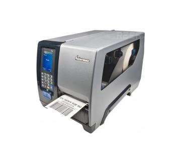 Принтер этикеток Honeywell PM43A USB+Ethernet (PM43A11000000202) - 1