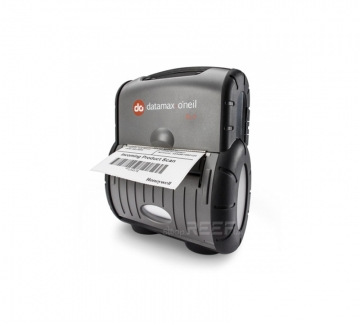 Принтер этикеток Honeywell RL4 (RL4-DP-50100310) - 1