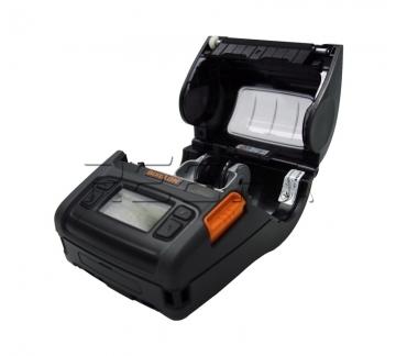 Принтер этикеток Bixolon SPP-L3000WK (WiFi) - Принтер этикеток Bixolon SPP-L3000WK (WiFi)