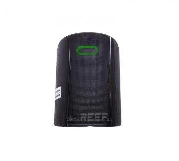 Сканер штрихкода HPRT N80 2D - 7