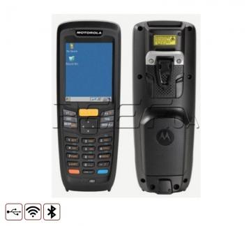 Терминал сбора данных Zebra (Motorola/Symbol) MC2180 - 1