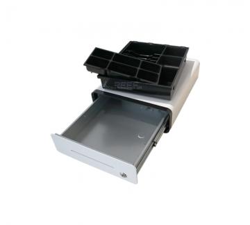Денежный ящик Maken CX-330 - 4