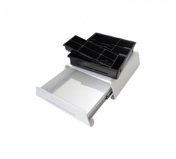 Денежный ящик Maken CX-350 - 6