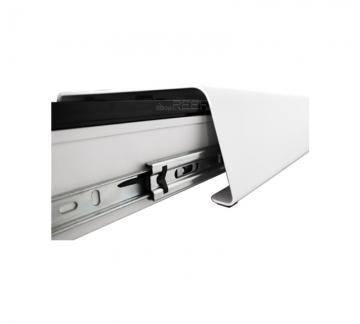 Денежный ящик Maken CX-350 - 7