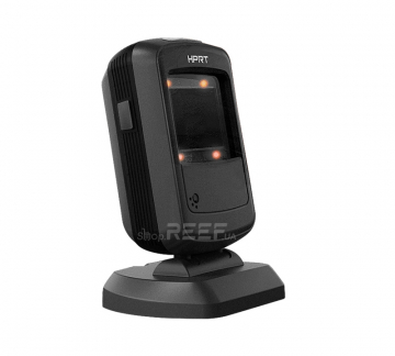 Сканер штрих-кодов HPRT P200 - Сканер штрих-кодов HPRT P200