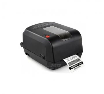 Принтер этикеток Honeywell PC42t USB+Serial+Ethernet (PC42TPE01318) - 2