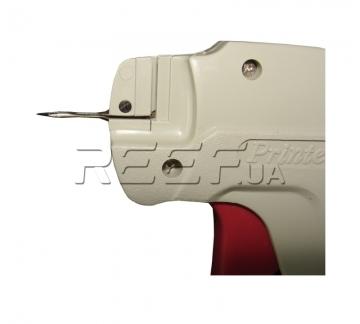 Игольчатый пистолет Printex 70F (Деликат) - Игольчатый пистолет Printex 70F (Деликат)