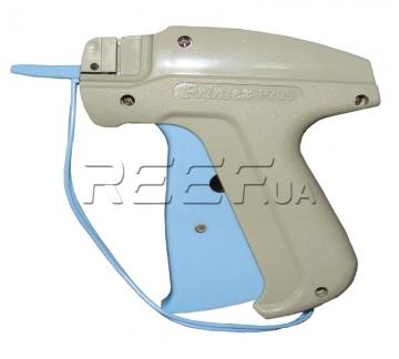Игольчатый пистолет Printex 70S (Стандарт) - Игольчатый пистолет Printex 70S (Стандарт)