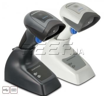 Сканер штрихкода Datalogic QuickScan I QM2131 - Сканер штрихкода Datalogic QuickScan I QM2131