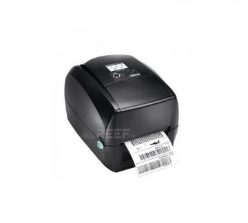 Принтер этикеток GoDEX RT730i - 2