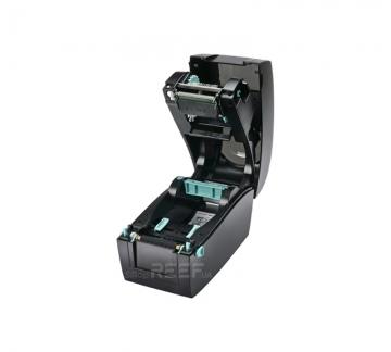 Принтер этикеток GoDEX RT730i - 3