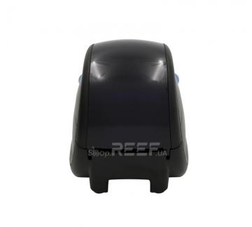 Принтер этикеток и чеков HPRT LPQ58 (чёрный) - 4