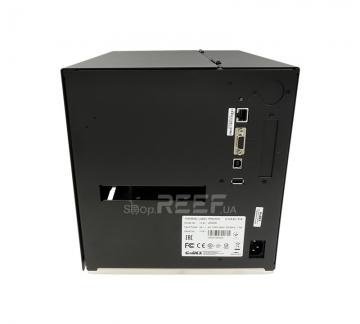 Принтер етикеток GODEX ZX420і - 3
