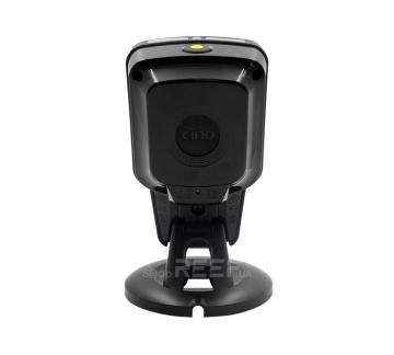 Сканер штрихкода Cino S680 - 4