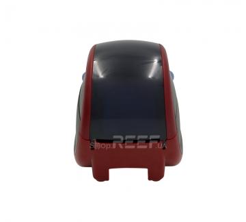 Принтер этикеток и чеков HPRT LPQ58 (красный+чёрный) - 2