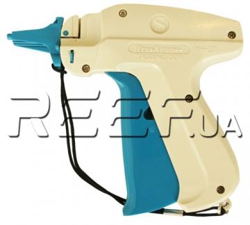 Игольчатый пистолет YH 31T (Усиленный) - 1