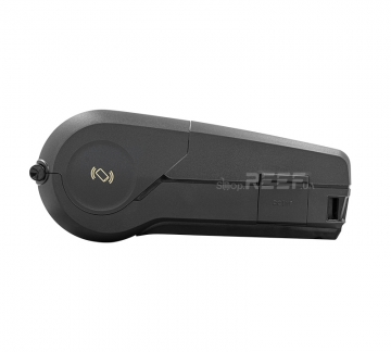 Принтер этикеток Bixolon XM7-20iK (Bluetooth и MFi) - 8