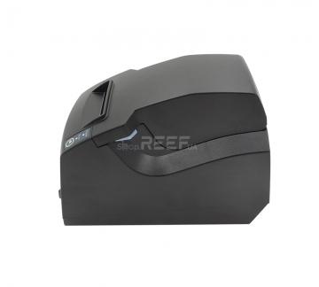 Принтер чеков HPRT PPT2-A (USB+Ethernet) - 3
