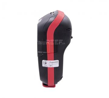 Принтер чеков HPRT HM-E300 (красный) - 2