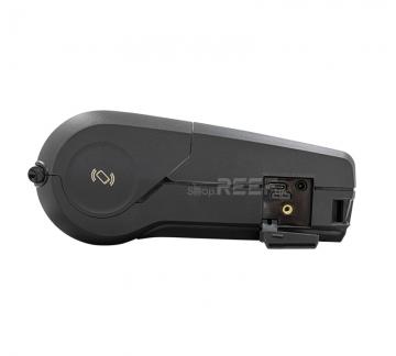 Принтер этикеток Bixolon XM7-20iK (Bluetooth и MFi) - 9