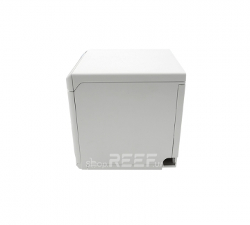 Принтер чеков HPRT TP808 (USB+Ethernet+Serial) (белый) - 4