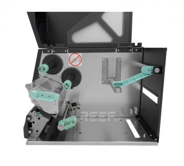 Принтер етикеток GODEX ZX420і - 4