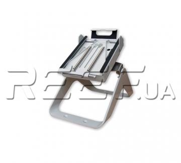 Подставка для планшета Maken SC-401W - 1