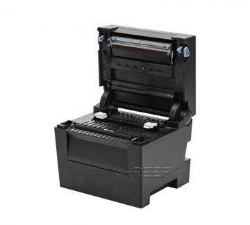 Принтер этикеток Bixolon SLP-DL410 CG с автообрезчиком - 2