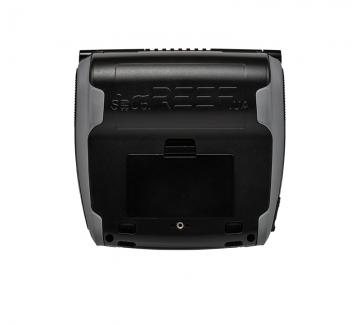 Принтер чеков BIXOLON SPP-R410WK (Wi-Fi) - 4