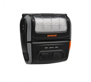 Принтер чеков BIXOLON SPP-R410WK (Wi-Fi) - 8