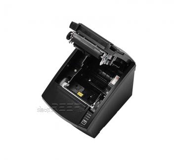 Принтер чеков Bixolon SRP-330II COESK с автообрезчиком - 6