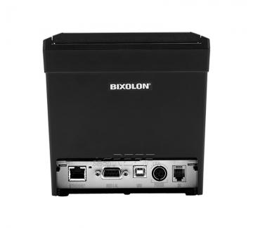 Принтер чеков Bixolon SRP-330II COESK с автообрезчиком - 7