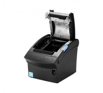 Принтер чеков Bixolon SRP-350III COG с автообрезчиком - 2