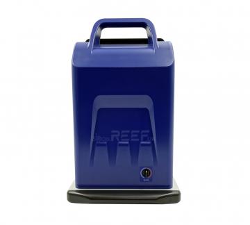 Наружный смотчик этикеток GoDEX T-10 - 4
