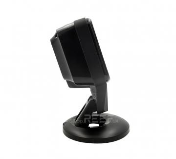 Сканер штрихкода Cino S680 - 3