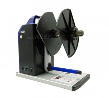Наружный смотчик этикеток GoDEX T-10 - 2
