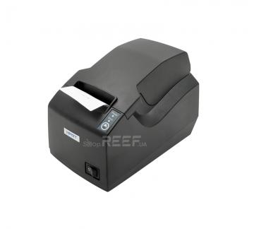 Принтер чеков HPRT PPT2-A (USB+Ethernet) - 1