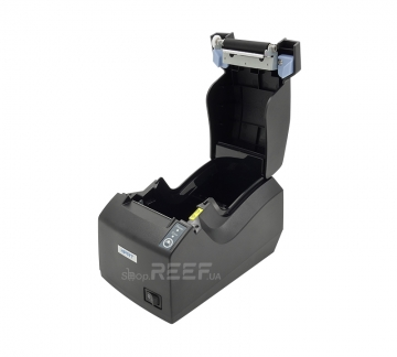 Принтер чеков HPRT PPT2-A (USB+Ethernet) - 7