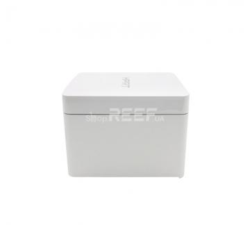Принтер чеков HPRT TP809 (USB+Ethernet+Serial) (белый) - 4