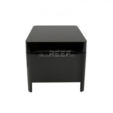Принтер чеков HPRT TP809 (USB+Ethernet+Serial) (черный) - 3