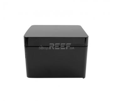 Принтер чеков HPRT TP809 (USB+Ethernet+Serial) (черный) - 4