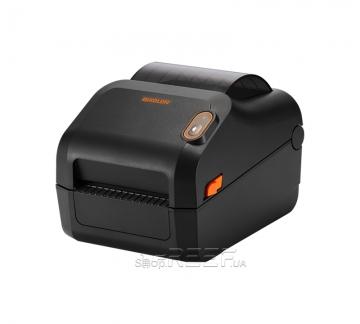 Принтер этикеток BIXOLON XD3-40DEK - 1