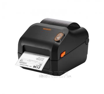 Принтер этикеток BIXOLON XD3-40DEK - 2